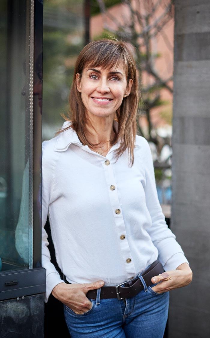 Beatriz-Food-coach-nutrición