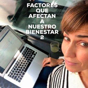 factores-afectan-bienestar