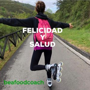 FELICIDAD-Y-SALUD