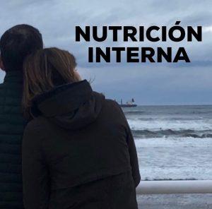 nutricion-interna