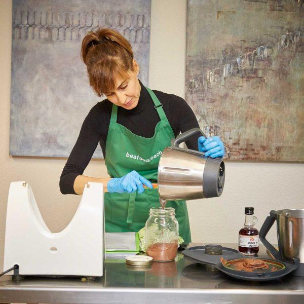 Beatriz-talleres-cocina-sana